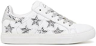 Clarks Girls Stardust Fashion Shoes