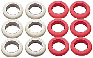 Best pool table ring Reviews