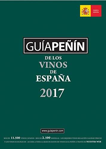 Los Mejores Vinos de España 2008: La Guía Peñín