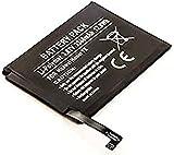 Batería para Huawei Honor 7X, polímero de Litio, 3,82 V, 3340 mAh, 12,8 WH, sin Herramientas