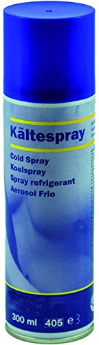 GRAMM medical Kältespray 300 ml