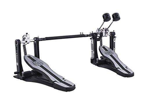Mapex P600TW Mars Kontrabassstrommel-Pedal