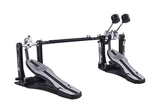 Mapex P600TW Mars Double Bass Drum Pedal