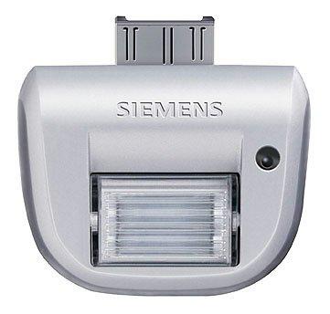 Siemens Flash IFL-600 für C65, CFX65,CX65, CX70, M65, SL65