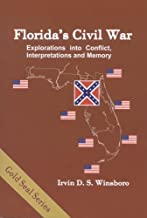 civil war in florida facts