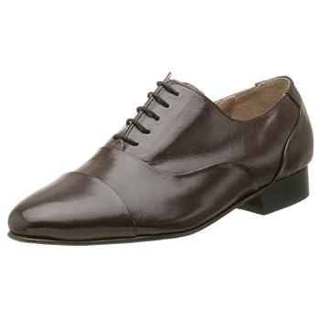 Giorgio Brutini Men s Comfort Oxford Brown 10.5