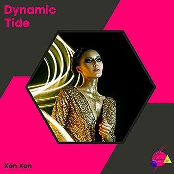 Dynamic Tide