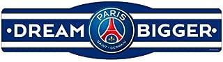 WinCraft Paris Saint-Germain F.C. 4