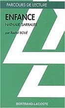 Enfance, Nathalie Sarraute
