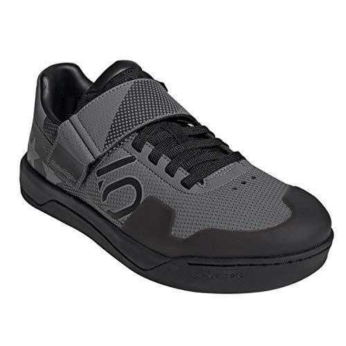 Five Ten MTB-Schuhe Hellcat Pro Clipless TLD Grau Gr. 42