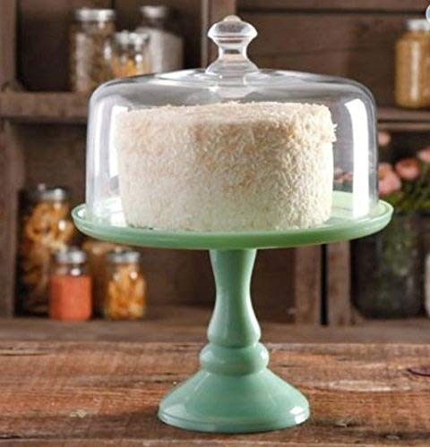 mint-green-cake-stand