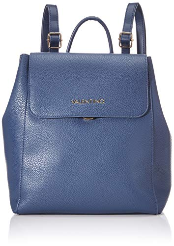 Valentino by Mario Valentino Backpack Handbag, Blue (Navy)