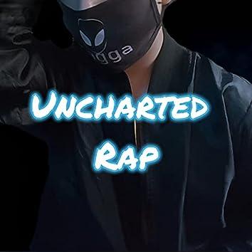 Uncharted Rap