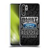 Head Case Designs sous Licence Officielle Ford Motor Company Coutume Personnalisé Pneus Robustes...
