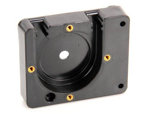 CMA Dish Machines 00417.10 Black Peristaltic Pump Block