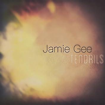 Tendrils (EP)