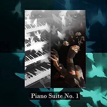 Piano Suite No. 1