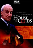 House of Cards Trilogy 1: House of Cards [DVD]