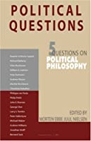 Political Questions: 5 Questions on Political Philosophy