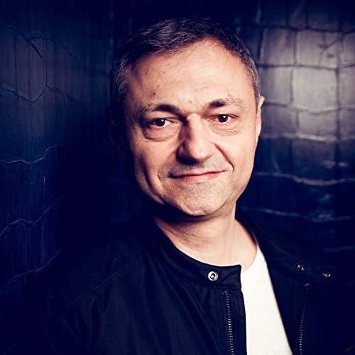 Andreas Karl