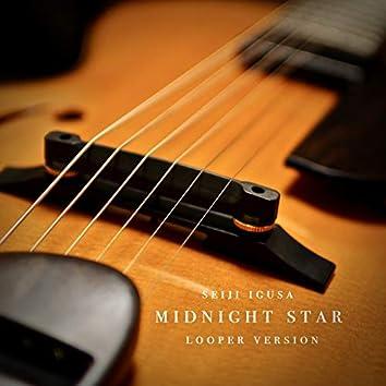 Midnight Star (Looper Version)