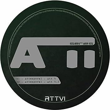 ATT4/4.2
