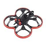 Betafpv Micro FPV Drone - Beta95X V3 Frame Kit