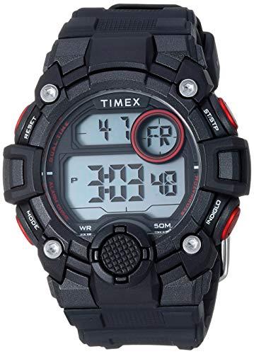 Maraton Juego De Mesa marca Timex