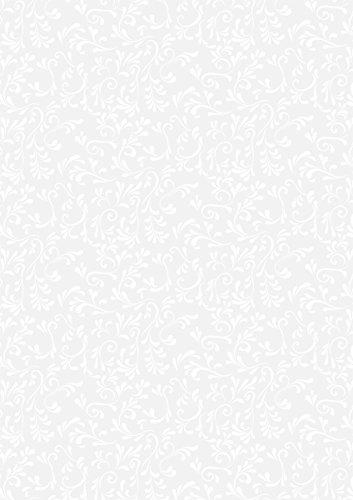 Heyda 204879550 Transparent-Papier Transparentpapier
