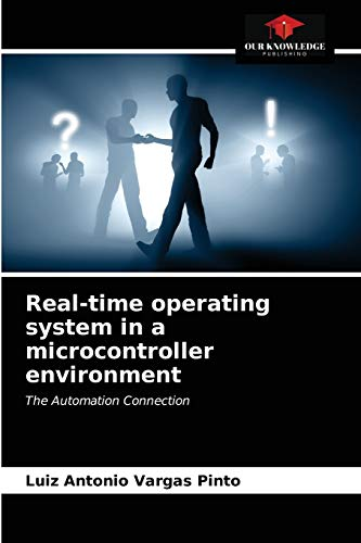 Real-time operating system in a microcontroller environment: The Automation Connection