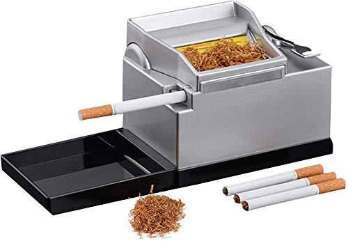 Máquina Para Liar Cigarrillos, Máquina Para Liar Tabaco, Máquina Para Liar Cigarrillos...
