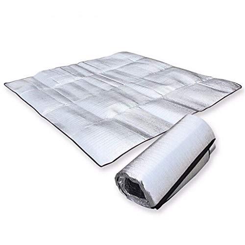 colchón plegable 150x200 fabricante DYW-Picnic Mat