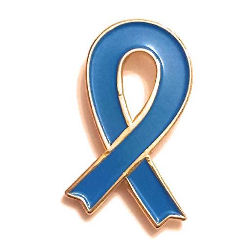 prostata luce blu