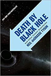 black hole death by neil - photo #8