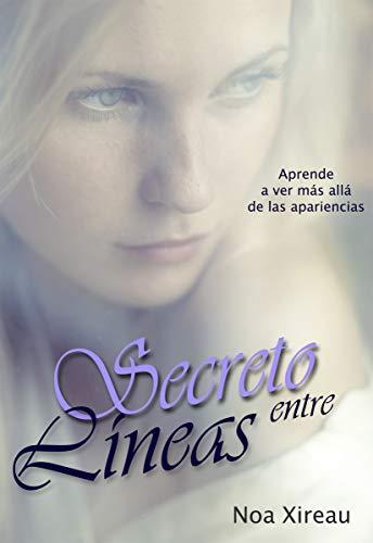 Secreto entre líneas: Romance corto