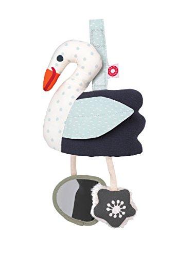 Filippa Schwan - Activity toy