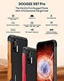 Zoom IMG-1 doogee s97 pro rugged smartphone