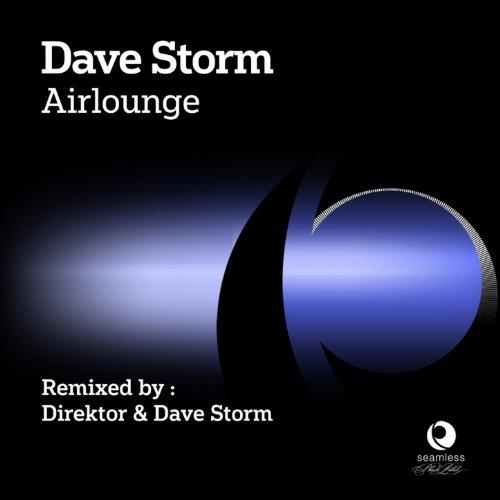 Airlounge (Direktor & Dave Storm Mix)