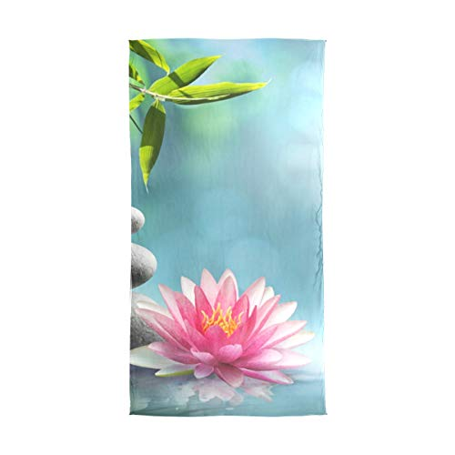 Pañuelo para el cuello de gasa oscura Terapia alternativa natural con masaje...