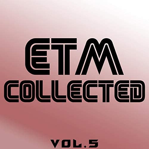 Alexandr Evdokimov, Kill Sniffers, DJ Nikita Noskow, Filek, Shadow Boomz, FreshwaveZ, Antony Shtoppani, Volga Faders Project, Manchus & Freeone CJ'S