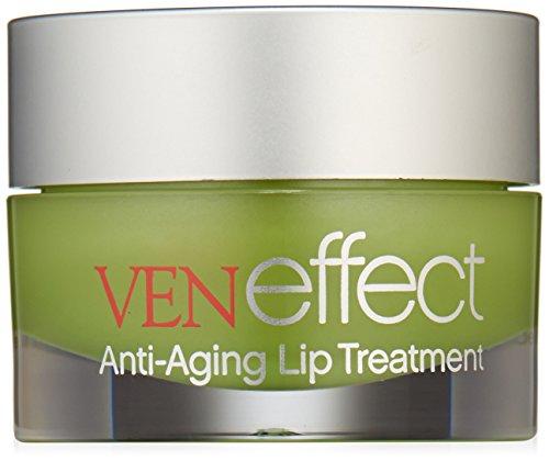 VENeffect Anti-Aging Lip Treatment