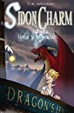 Sidon Charm and the Book of Mysteries (Volume 1)
