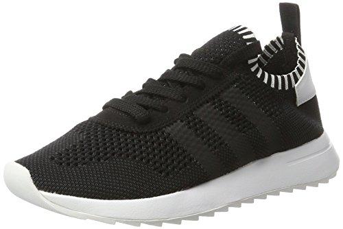 adidas Primeknit Flashback, Zapatillas de Running para Mujer