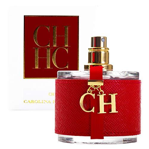 La mejor selección de Carolina Herrera Perfume disponible en línea para comprar. 8