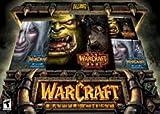 Warcraft III Battle Chest