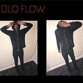 DLOFLOW (Remastered)