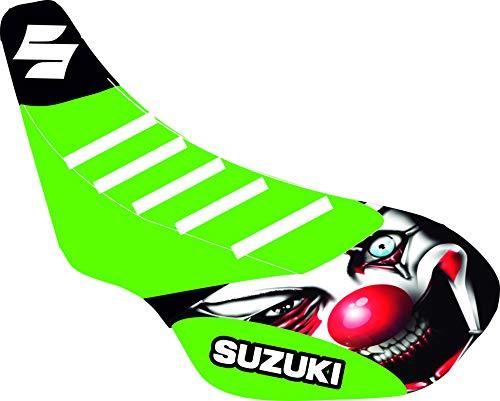 Funda para Quad Suzuki LTR 450 COMPETICION CUSTODIA Quad