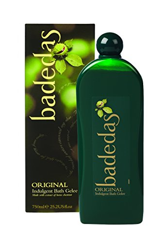 Badedas Original Gel - 750 ml