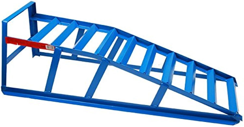 BGS Auffahr-Rampe, Auffahr-Rampe, Auffahr-Rampe, 1 Stück, 3001 B001ILGJ50  Leitende Mode 431b7c