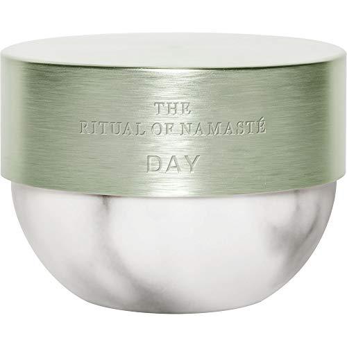RITUALS The Ritual of Namasté Calming Tagescreme Sensitive Collection, 50 ml